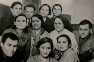 фото 1941г.
