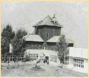 старая школа1