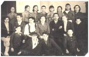 Утюшев А.А.