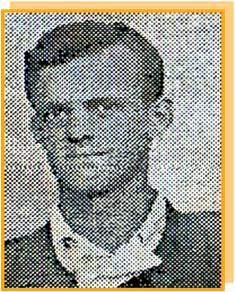 Цицковский Владимир Федорович