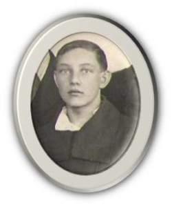 Шишмаков Павел Николаевич