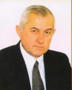 директор школы №16 с 2006 по 2009гг.