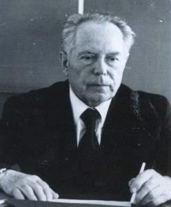 Цецульников Р.Г.
