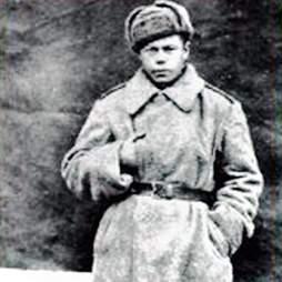 Евгений Уласенко