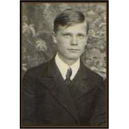 Михаил Богодухов