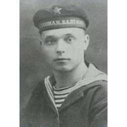 Константин Миронов