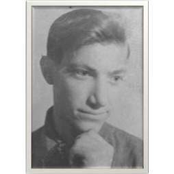 Константин Шатров