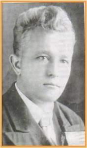 Белоусов П.В.