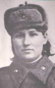 Алентьева Александра Дмитриевна.xnbak