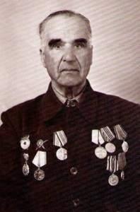 Бессонов Михаил Васильевич.xnbak