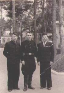 Бонадыченко Дмитрий Алексеевич.xnbak