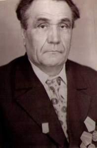 Борисов Василий Трофимович.xnbak