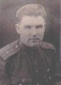 Бурцев Василий Петрович.xnbak