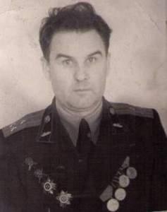 Бурцев В.П..xnbak