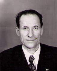 Вакула Александр Федорович.xnbak