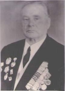 Воробьев Тимофей Дмитриевич.xnbak
