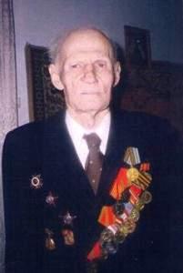 Генин Борис Дмитриевич.xnbak