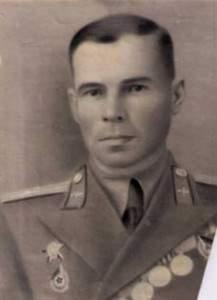 Гецман В..xnbak