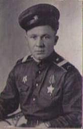 Григорьев Александр Александрович.xnbak