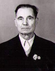 Денисенко.xnbak