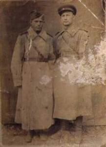 Дубенков Н.Ф., военное.xnbak