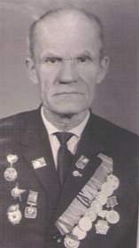 Егерев Фома Павлович.xnbak