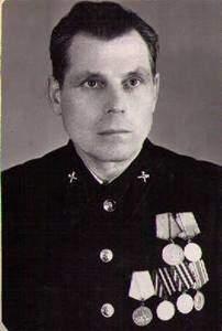 Жарков Герасим Степанович.xnbak
