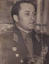 Золотенко Николай Владимирович.xnbak
