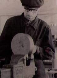 Иванов Иван Ефимович.xnbak