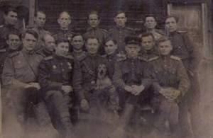 Иванов И.Е., военное.xnbak