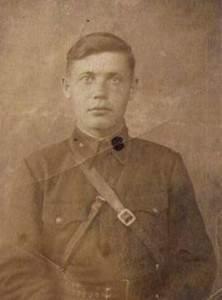 Ильиных Василий Григорьевич.xnbak