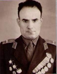 Исламов Иван Николаевич.xnbak