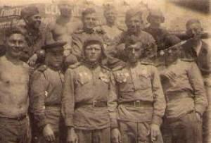 Калентьев Михаил Александрович.xnbak