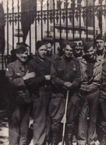 Качесов П.А., военное.xnbak