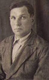 Токарев Андрей Иванович.xnbak