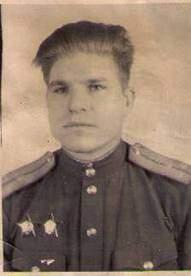 Кремнев Александр Андреевич.xnbak