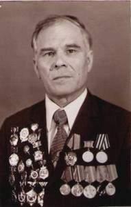 Лопаткин Георгий Петрович.xnbak