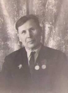 Майгов Александр Николаевич.xnbak