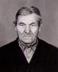 Мурашов Иван Степанович.xnbak