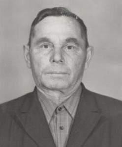 Наумов Александр Артемьевич.xnbak