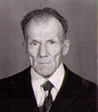 Першин Александр Степанович.xnbak
