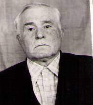 Самохин Михаил Петрович.xnbak