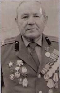 Сергеев Александр Тимофеевич.xnbak