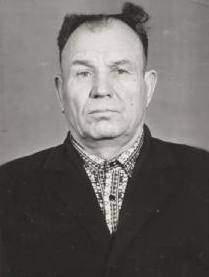 Смирнов М.П..xnbak