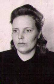 Степанова Анна Васильевна.xnbak