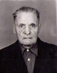 Степанов Иван Тимофеевич.xnbak