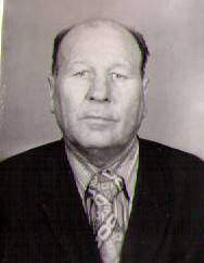 Степанов Николай Илларионович.xnbak