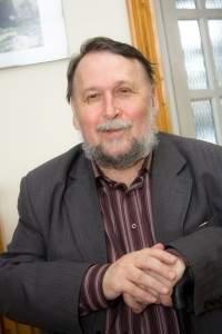 Юров Г.Е.