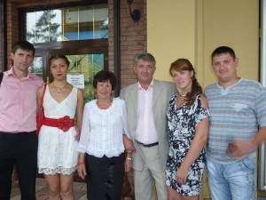 Аскарова (Куликова)