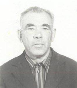 Бутаков А.А.